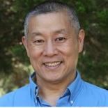 Gary G. Pan Profile