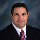 Vance Cox Profile