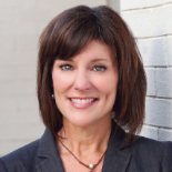 Missy Warren McGee Profile