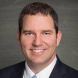 Kevin W Felsher Profile