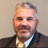 Brent Anderson Profile