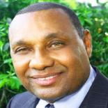Solomon Osborne Profile