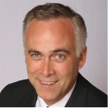 Tony Albright Profile