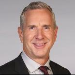 Paul D. Anderson Profile
