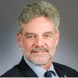 Cal K. Bahr Profile