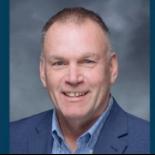 Dave Baker Profile