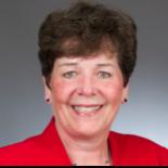 Peggy Bennett Profile