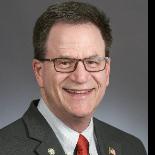 Greg Boe Profile