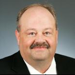 Greg Davids Profile
