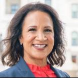 Lisa Demuth Profile