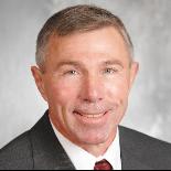Bob Dettmer Profile
