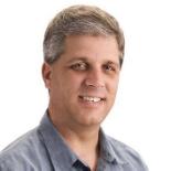 Steve Drazkowski Profile