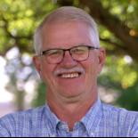 Rob Ecklund Profile