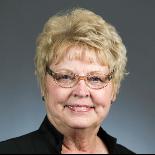 Sondra Erickson Profile