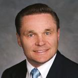 Glenn Gruenhagen Profile