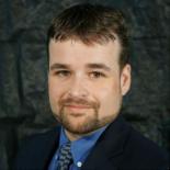 Josh Heintzeman Profile