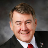 Jerry Hertaus Profile