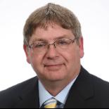 Brian Johnson Profile