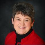 Debra Kiel Profile