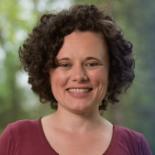 Sally L. Hudson Profile