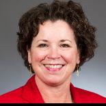 Mary Kunesh-Podein Profile