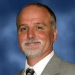 Bob Hensgens Profile