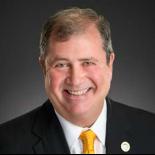 Neil Riser Jr. Profile