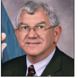"James R. ""Jim"" Fannin Profile"