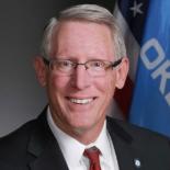 Dave Rader Profile