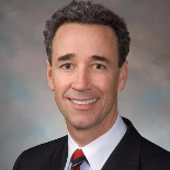 Joe Morrissey Profile