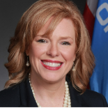 Rhonda Baker Profile