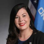 Chelsey Branham Profile