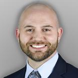 Michael Bowman Profile