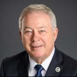 Wayne McMahen Profile