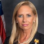Sheri Donahue Profile