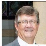 Robert Haley Conway Profile