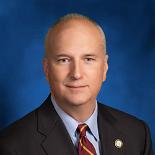 Jay Morris III Profile