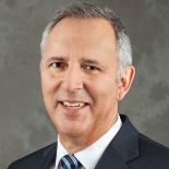 Mark Abraham Profile