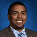 Dustin Miller Profile