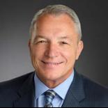 "Mike ""Pete"" Huval Profile"