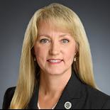 Beryl Amedee Profile