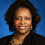 Barbara Carpenter Profile