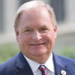 Rick Edmonds Jr. Profile