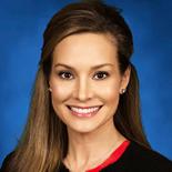 Paula Davis Profile