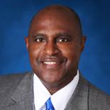 Rodney Lyons Sr. Profile