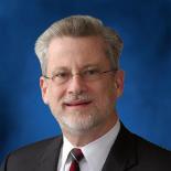 Reid Falconer Profile