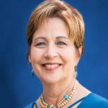 Mary DuBuisson Profile