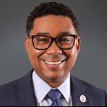 Gary Carter Jr. Profile