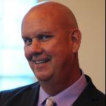 David Singletary Profile