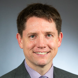 Todd Lippert Profile